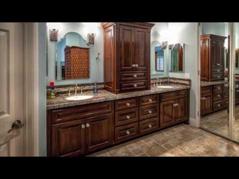 Expert Bathroom Interior Designer