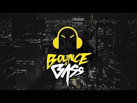 Timmy Trumpet & Savage - Deja Vu (Joel Fletcher Remix)