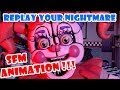 Download (SFM-FNAF) Replay Your Nightmare Song Created By:TryHardNinja