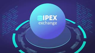 IPEX - IPEX - decentralized international Innovative ecosystem with AI | MVP