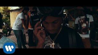 Kranium x Masicka - Beach House (Official Video)