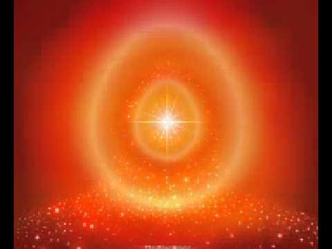 Jhalak Tumhari- Soulful Meditation Song- Bk Asmita