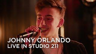 Johnny Orlando - Teenage Fever (Full Live Concert)