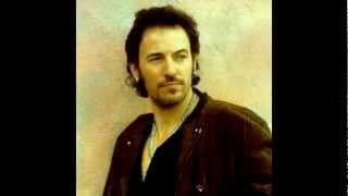 Bruce Springsteen - The Wish