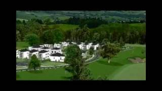 Bunclody for Links 2003  Promo