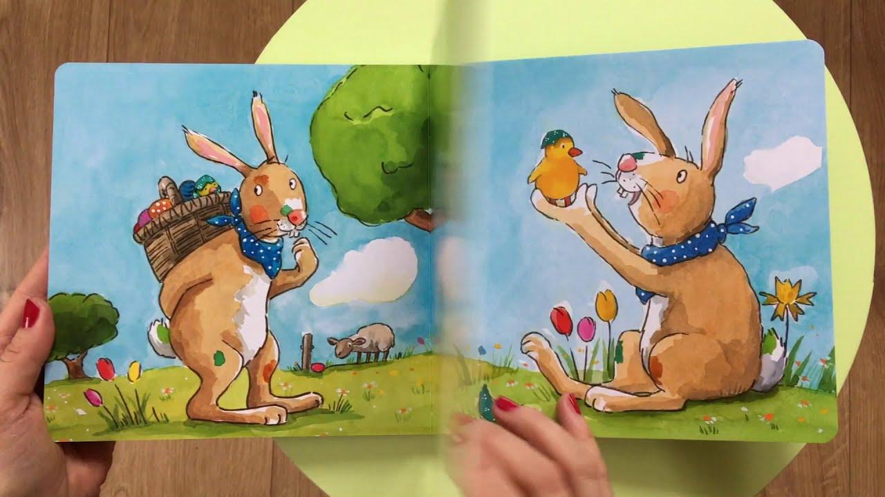 """Képtalálat a következőre: """"a húsvéti meglepetés"""""""