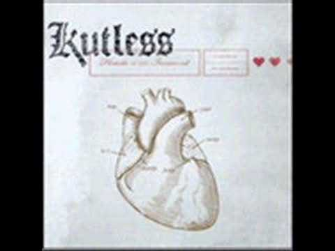 Kutless - Beyond the Surface
