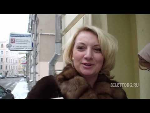 Оловянный солдатик отзывы, Театр Экспромт 15.2.2015