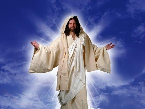 Has Sewut Halelluya - Dayak Bermazmur||Lagu Rohani||Kristen|