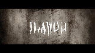 Ilawod  FULL TRAILER