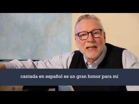 """Concierto """"SONAMOS COLOR BAND"""" - Facultad de Medicina UAM."""