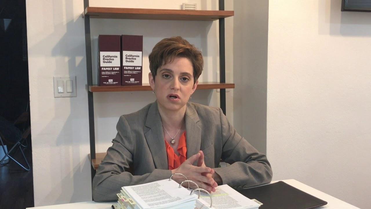 Divorce Attorney Harrisburg Pa