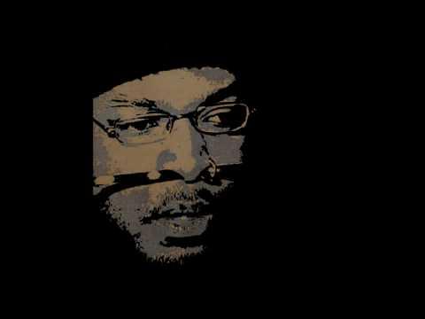 Sin Palabras - Yemaya (Yoruba Soul Mix)