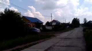 видео Афонасово