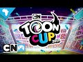 CN Soccer Super Fan   Toon Cup 2019   Cartoon Network Africa