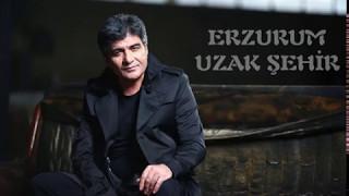 İbrahim Erkal - Erzurum Uzak Şehir (Eh İnternational Production 2017)