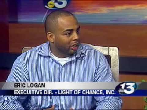 Light of Chance - Get Set Go Interview