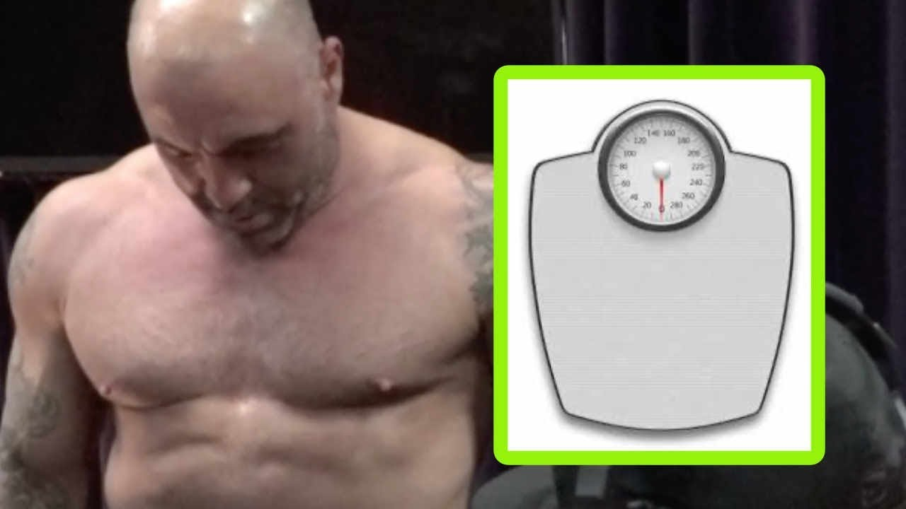 pierde greutatea diferitelor tipuri de corpuri amc pierdere în greutate opp al