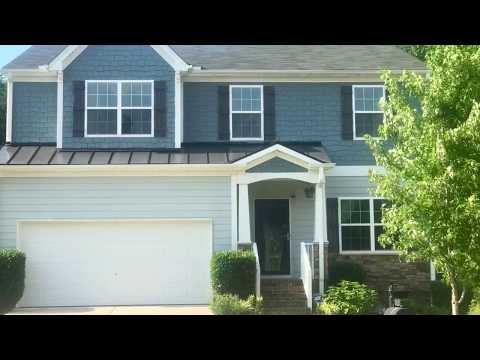McLeansville, NC 27301, Guilford County - Home For Sale