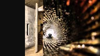 Visit Fort Eben Emael