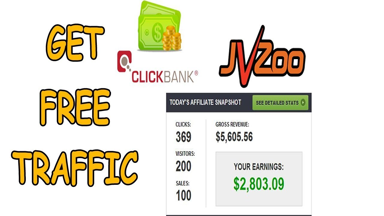 how to make money from clickbank 2014