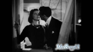 Cary & Katharine (Always Be My Baby) Thumbnail