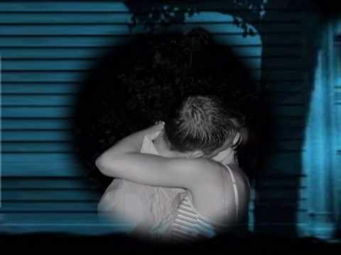 Fekete Vonat - Egy nyár éjszaka letöltés