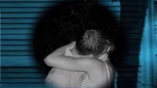 Fekete Vonat - Egy nyár éjszaka