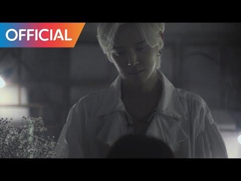 황인선 (HWANG IN SUN) - 죽은시계 (Teaser)