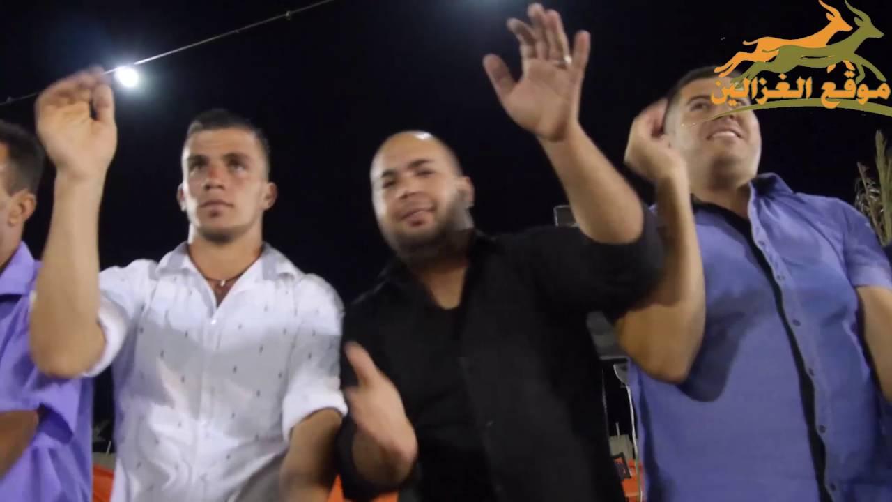 غانم الأسدي أشرف ابو الليل أفراح الخلايله ابو الأنيس