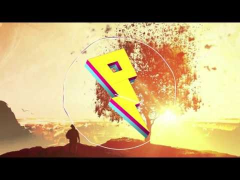 Illenium - It's All On U (ft. Liam O'Donnell) (k?d Remix)