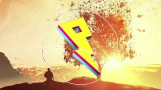 Illenium - It\'s All On U (ft. Liam O\'Donnell) (k?d Remix)