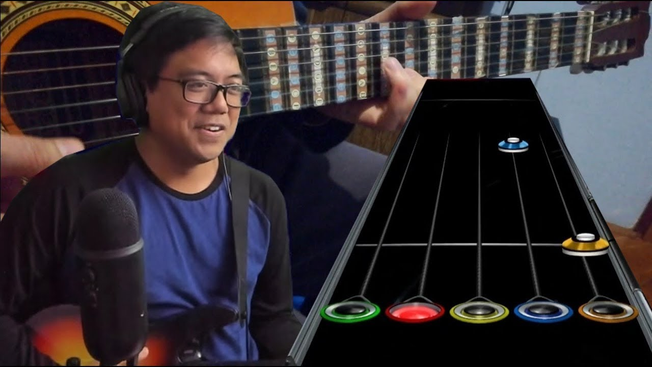 clone hero custom songs download