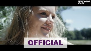 Sagi Abitbul & Guy Haliva - Stanga (Official Video HD)