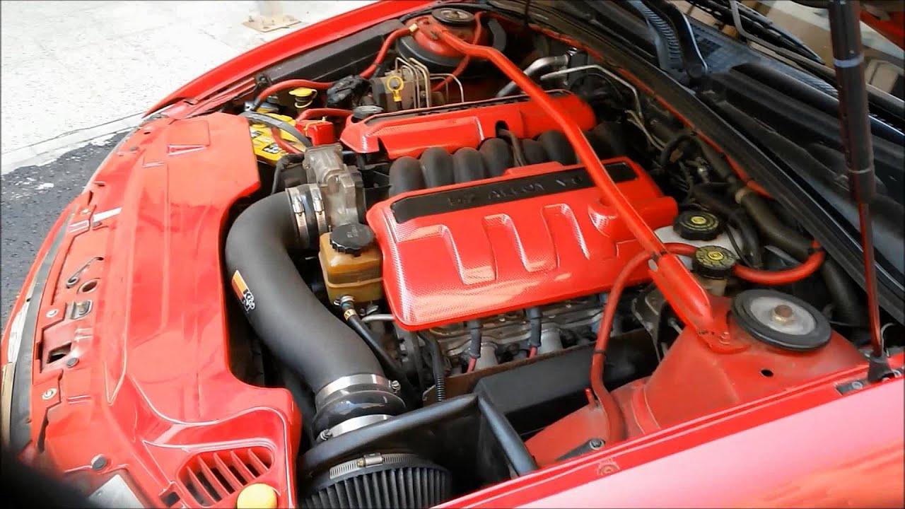 Racing Car Wallpaper 1080p 800 Hp Gto Monaro Lumina Ss Fully Modified Racing Car