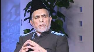 Historic Facts: Programme 22 - Part 1 (Urdu)