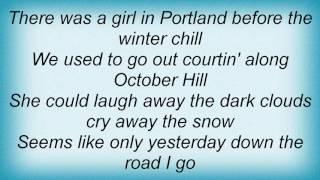 Tom T. Hall - Loves Been Good To Me Lyrics YouTube Videos