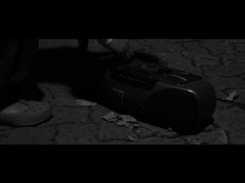 Lewat Sepertiga Malam Official Trailer