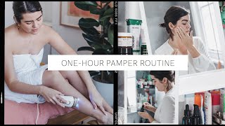 1-hour-weekly-summer-prep-routine-ad-the-anna-edit