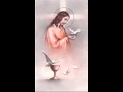 [Thánh Ca] Khóc Cha Hiền !