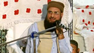 Molana Abdul Hameed watto Bayan part 1 At Jamiya Masjid Abu Bakar Siddique R.A Rwp