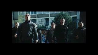 Green Street Hooligans Fight Scene 1 - Danh nhau