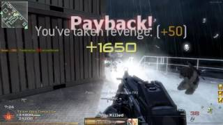 Wetwork Call of Duty 4 Map REACTion Gaming Call of Duty: Modern Warfare 2 REACTIW4