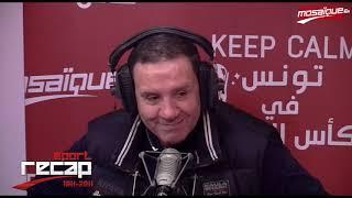 Nabil Maâloul : Khedira bientôt avec la sélection
