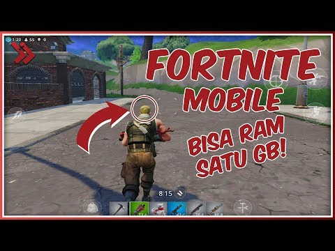 7 Game Battle Royale di Android 2020 Ringan.