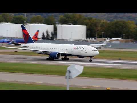 Baixar Delta 777 - Download Delta 777 | DL Músicas