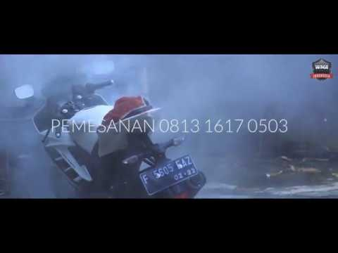 Mesin Cuci Uap Mobil The Eco Steamer 2018 (HD)