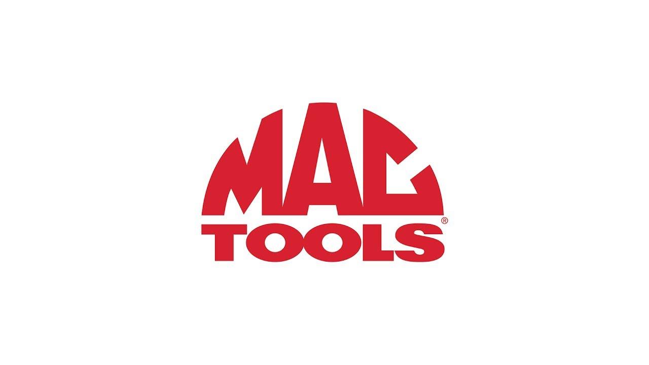 mac tools logo. mac tools uk franchise overview 2017 logo
