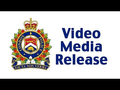 Canada Revenue Agency Scams Continue