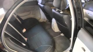 Авточехлы X-Line AVTO-MANIA для Kia Cerato 1(, 2015-11-04T15:24:41.000Z)